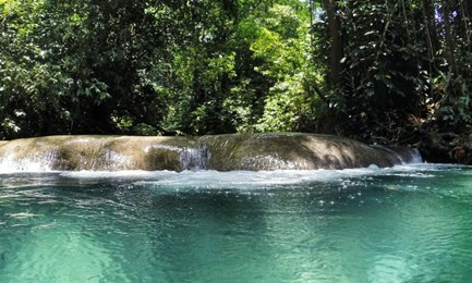 mayfield falls jamaica